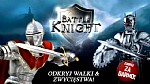 Battle Knight