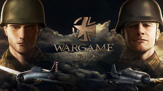 Wargame 1942 - darmowa gra - Darmowa strategia w realiach II Wojny Światowej