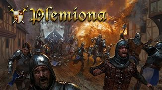 Plemiona - darmowa gra - Raj dla fanów średniowiecznych strategii!