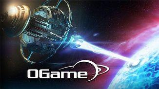 Ogame - darmowa gra - Zbuduj potężne kosmiczne imperium