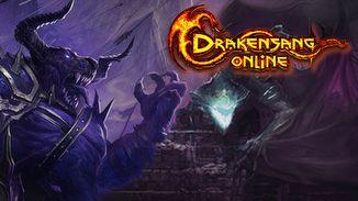 Drakensang Online - darmowa gra - Przeglądarkowa gra dla fanów Diablo