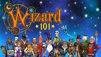 Wizard101 - darmowa gra - Darmowa gra MMO o czarodziejach jak Harry Potter