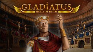 Gladiatus - darmowa gra - Walcz o wolność na starożytnych arenach!