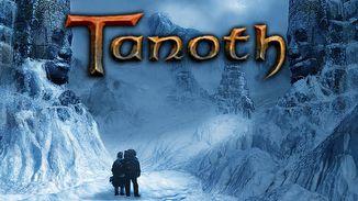 Tanoth - darmowa gra - Stań do walki ze Złem i uratuj krainę Aris