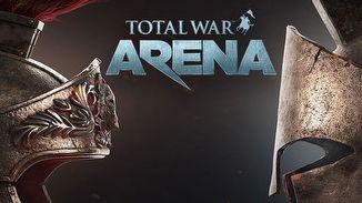 Total War: Arena - darmowa gra - Total War w wersji F2P!