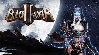 BioWar 2 - darmowa gra - Dieselpunkowa II Wojna Światowa!