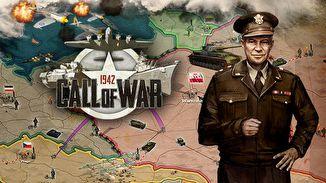 Call of War - darmowa gra - Napisz od nowa historię II Wojny Światowej! Weź udział w evencie Oktoberfest!