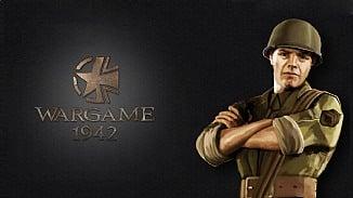 Wargame 1942 - darmowa gra - Darmowa strategia w realiach II Wojny �wiatowej